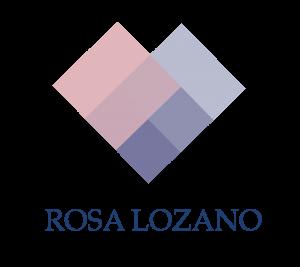 Agencia de Servicio Doméstico Rosa Lozano