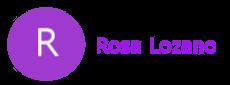 Rosa Lozano: Agencia de Servicio Domestico Madrid