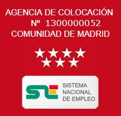 Agencia de Colocación Autorizada, Rosa Lozano